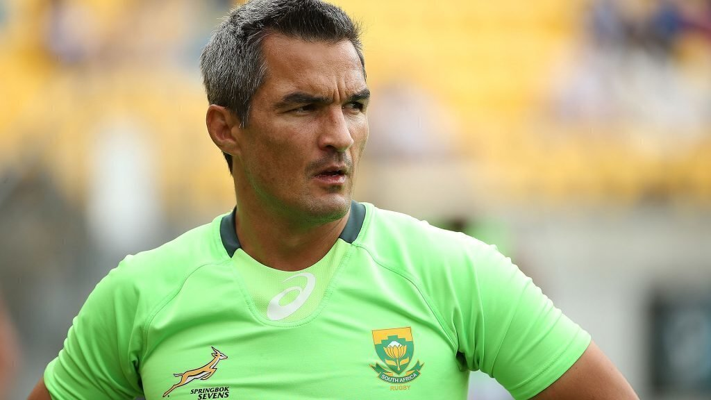 BlitzBoks are spoilt for choice