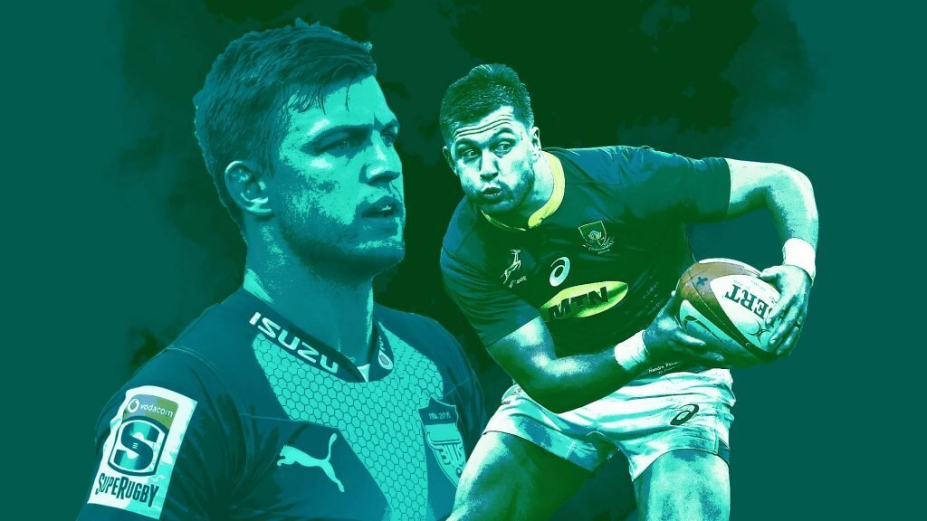Will Montpellier get the best out of Pollard?