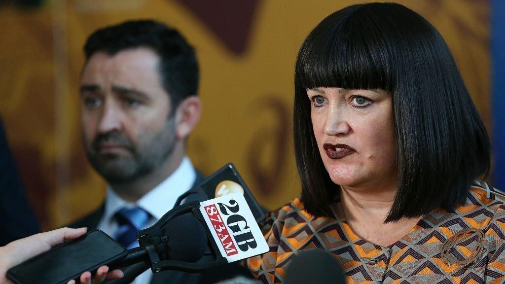 Aussies still fancy Trans-Tasman comp