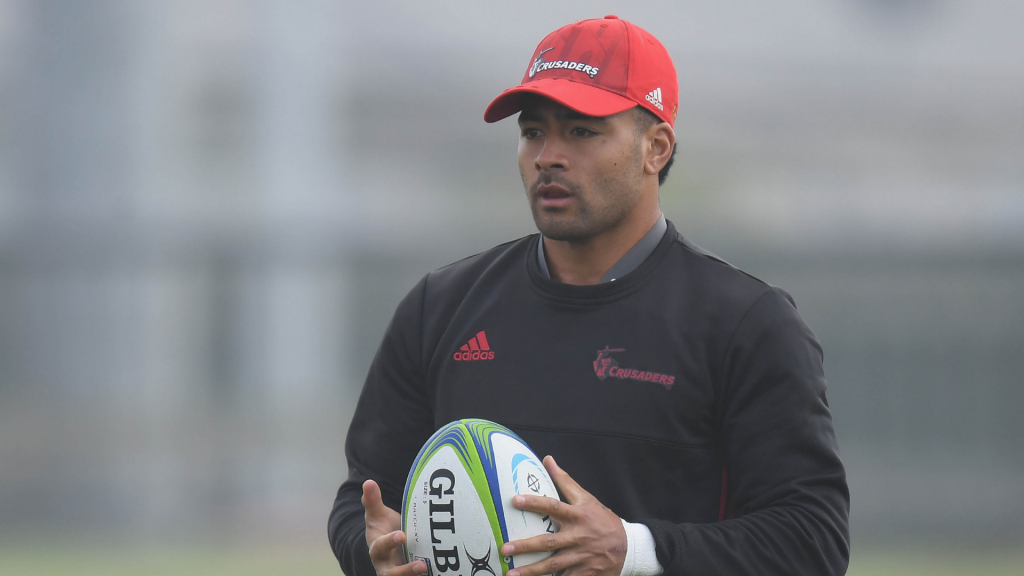 Crusaders stars learn their fate after misconduct investigation