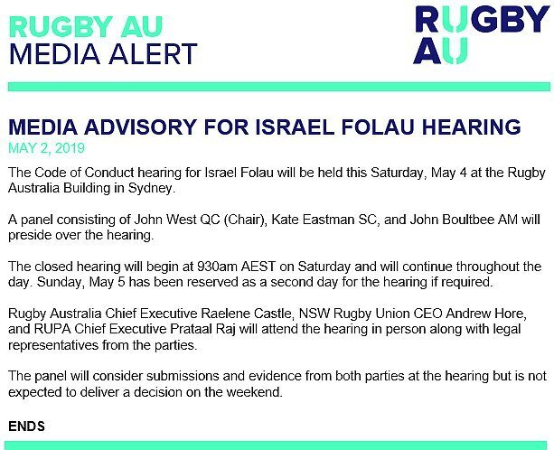 Rugby-Australia-statement-on-Folau-hearing
