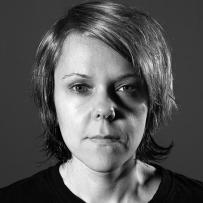 Antoinette Muller