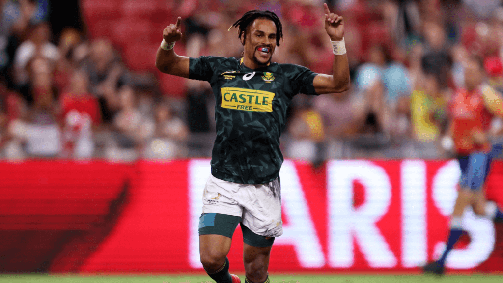 BlitzBoks forced to make another change