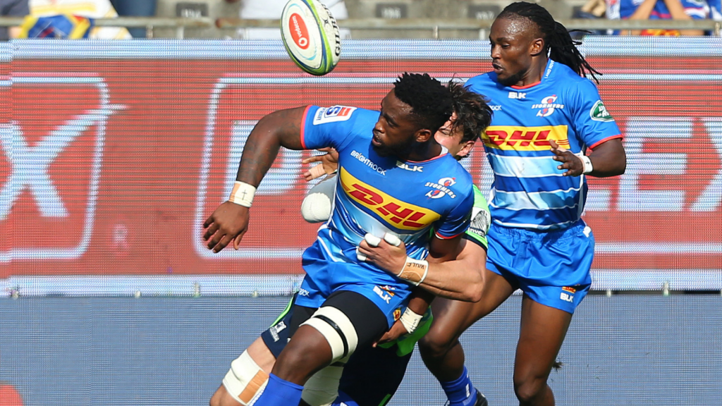 Stormers count their wounded ahead of Lions clash