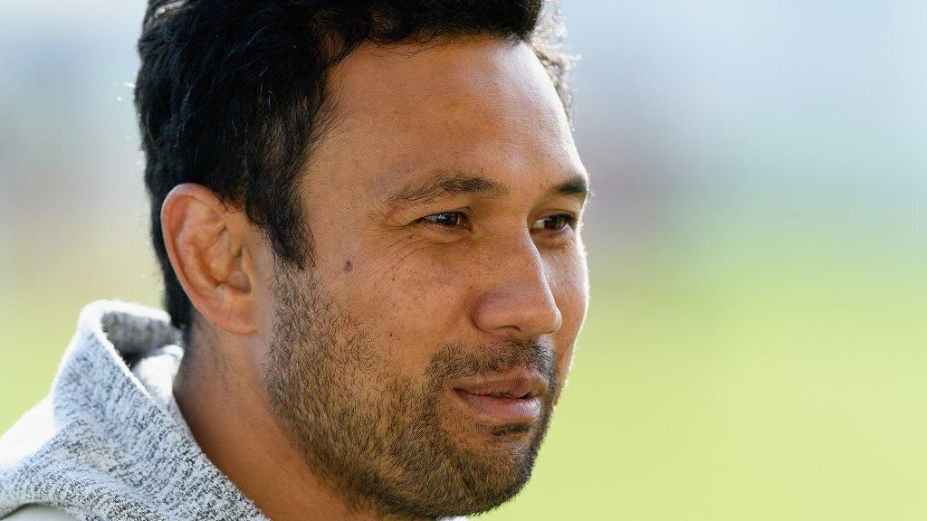 Toulon acquires Kiwi skills