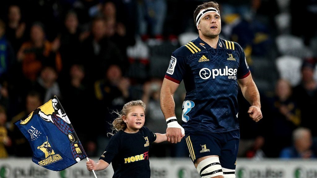 PREVIEW: Super Rugby, Round 18 - Part One