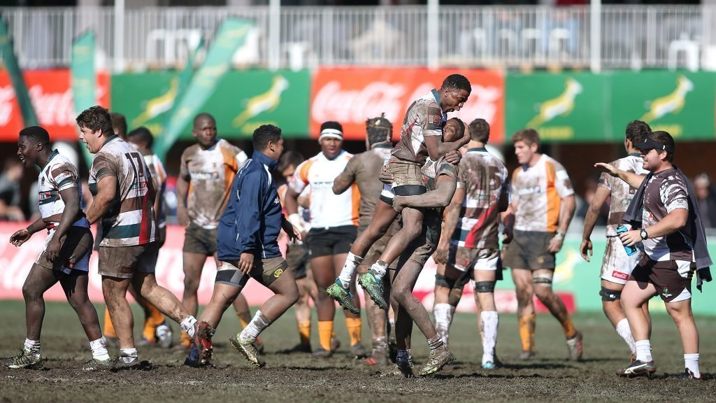 Craven Week: The dark horses