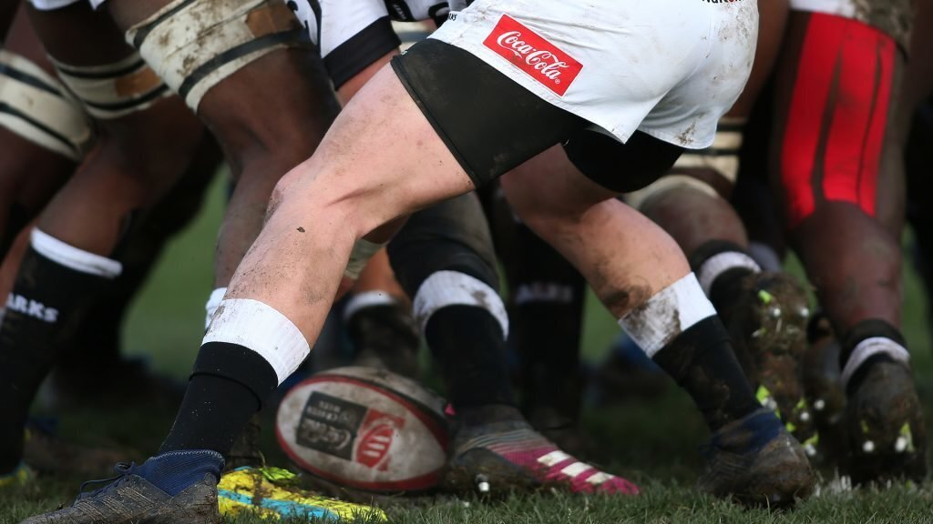 Craven Week - The usual suspects