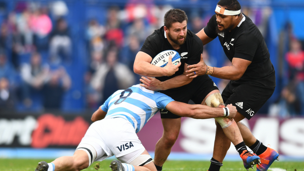 New Zealand v Argentina: Teams and Predictions