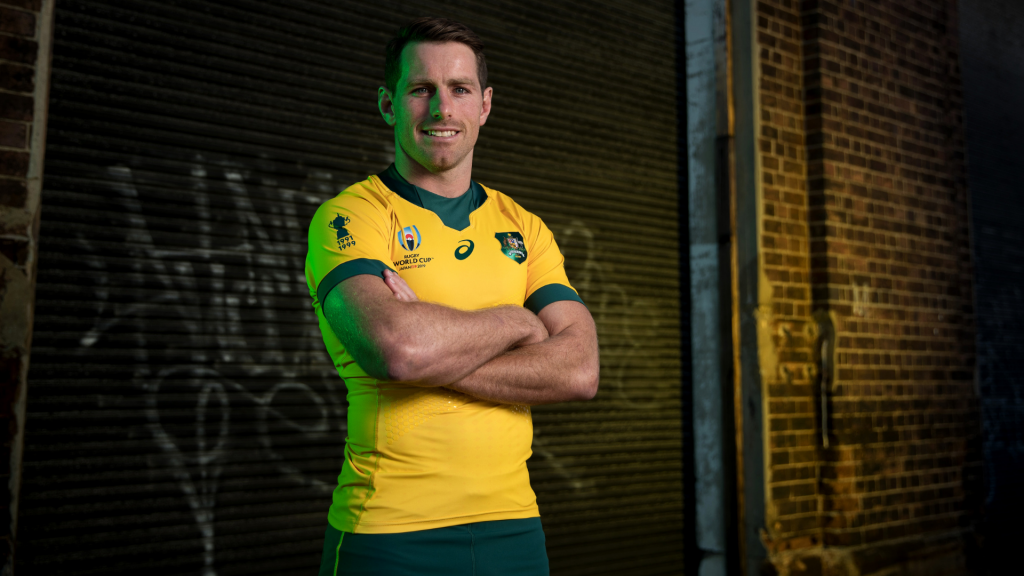 Foley proves to be divisive figure right to the end
