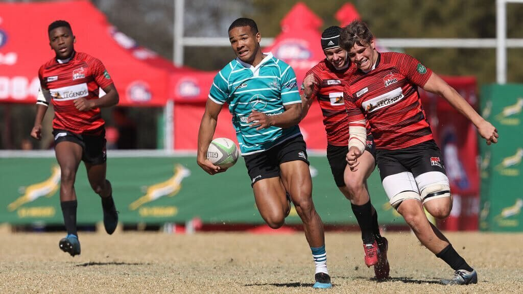 Craven Week: Day Four review, Day Five fixtures