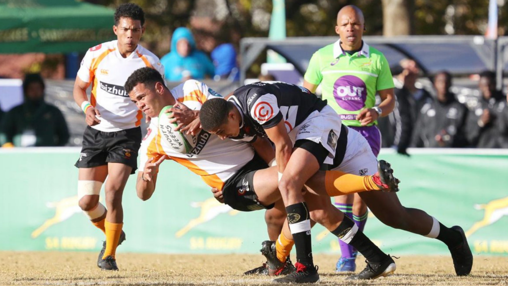 Bloemfontein Results and Fixtures