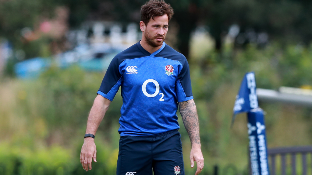 CONFIRMED: Cipriani signs for Bath