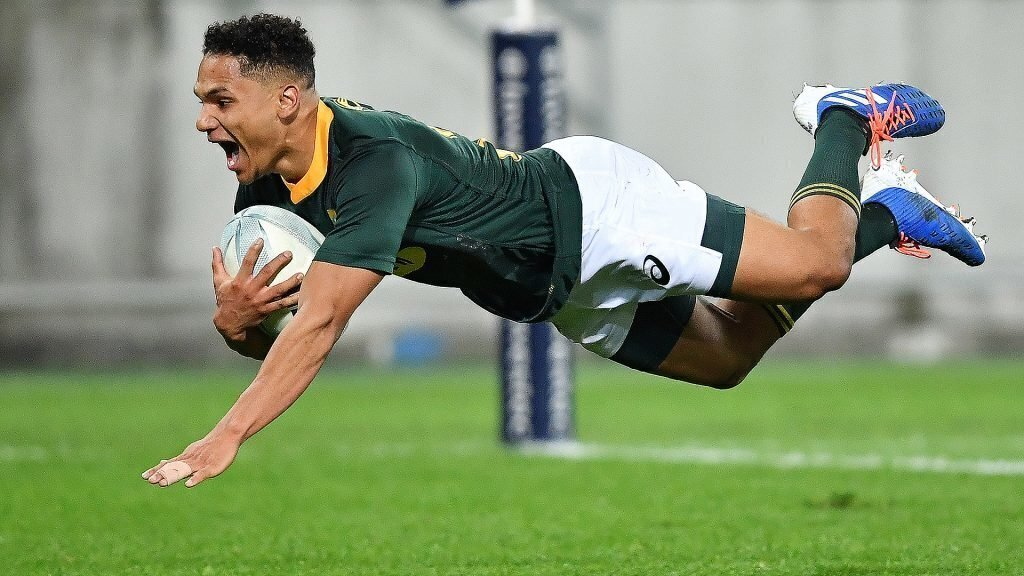 How Bok trajectory is rising