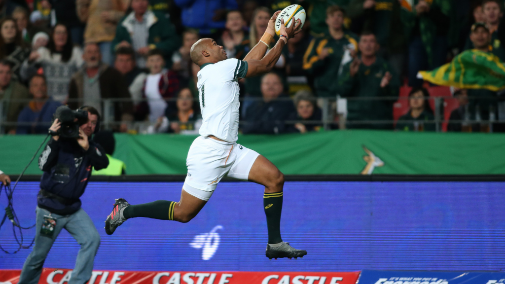Returning South African players is a 'sign of the times'