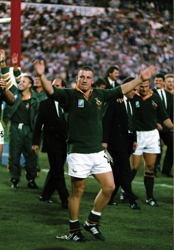 James-Small-Springboks