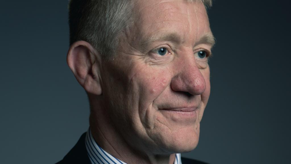 Scotland legend gets Six Nations job