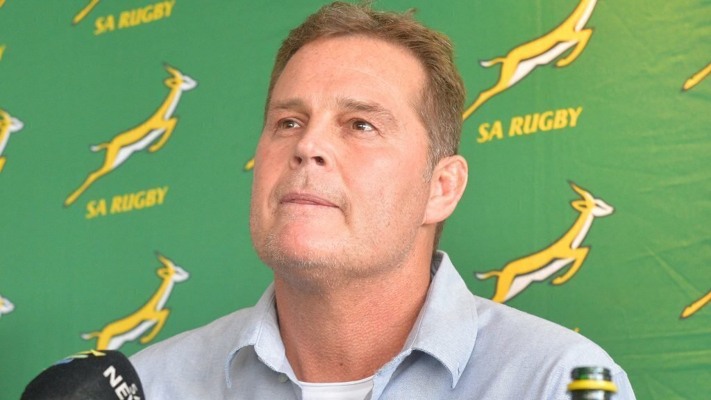 VIDEO: 'Lifeline' for Bok fringe players