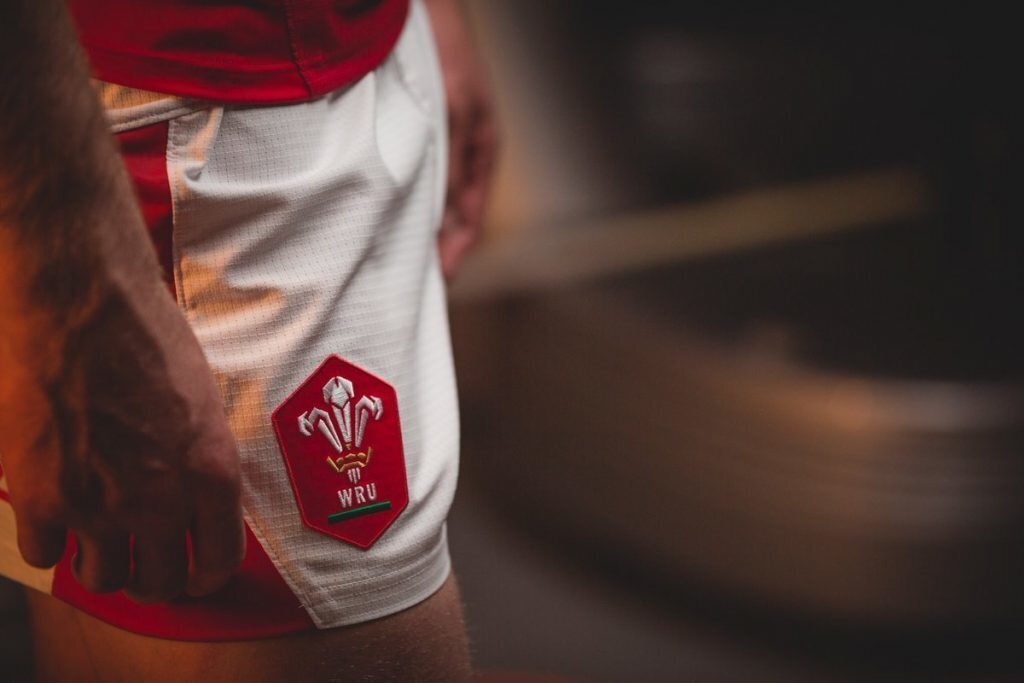 Wales Under-18 Squad for South Africa
