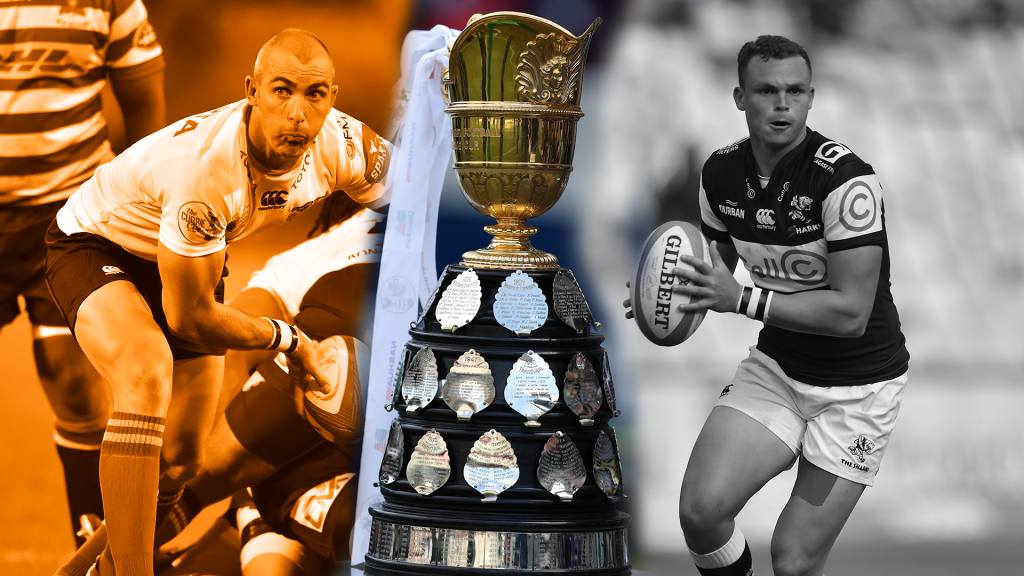 PREVIEW: Free State Cheetahs v Sharks