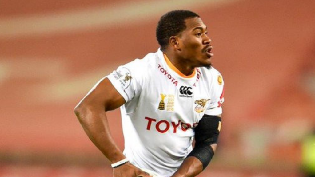 Cheetahs finish on top after dramatic win over WP