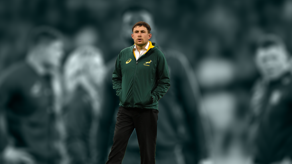 Boks pulled off a 'massive coup'