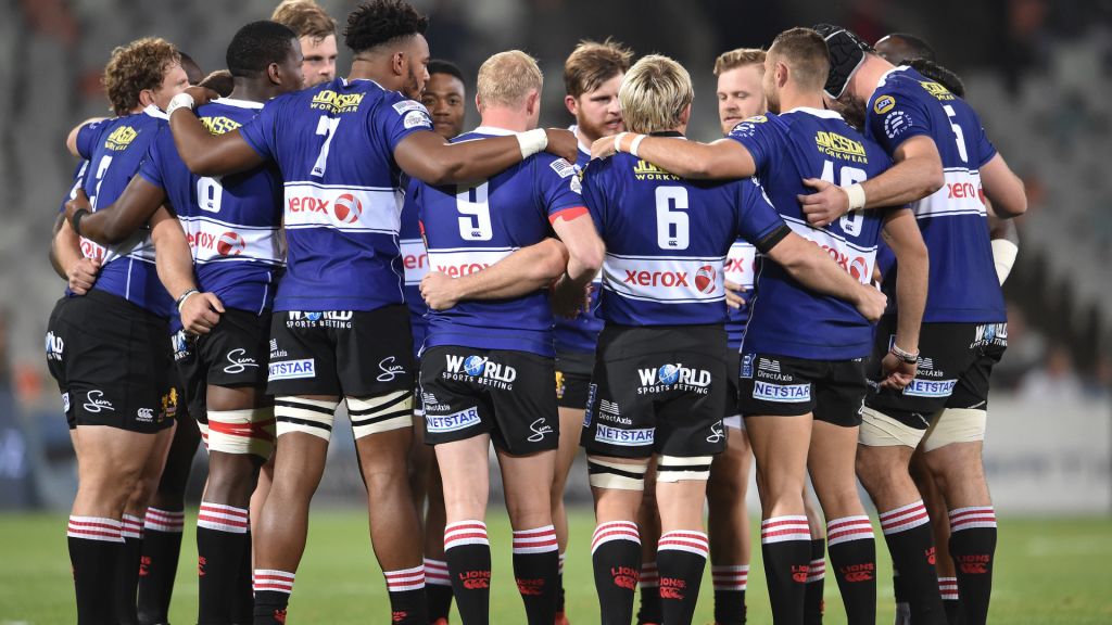 Preview: Currie Cup, Round Four | Rugby365