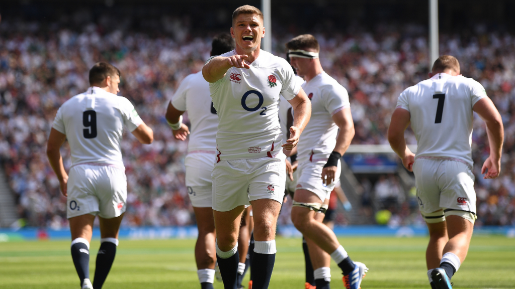 Player Ratings: Blossoming roses
