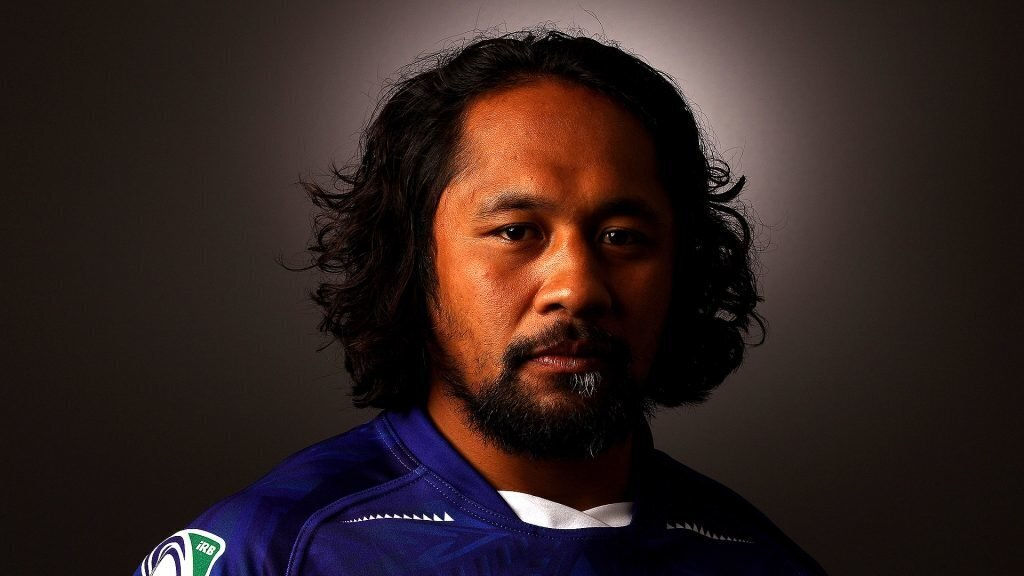 Pacific Island player poaching reaches 'boiling point'