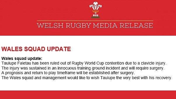 Wales-statement-on-Faletau