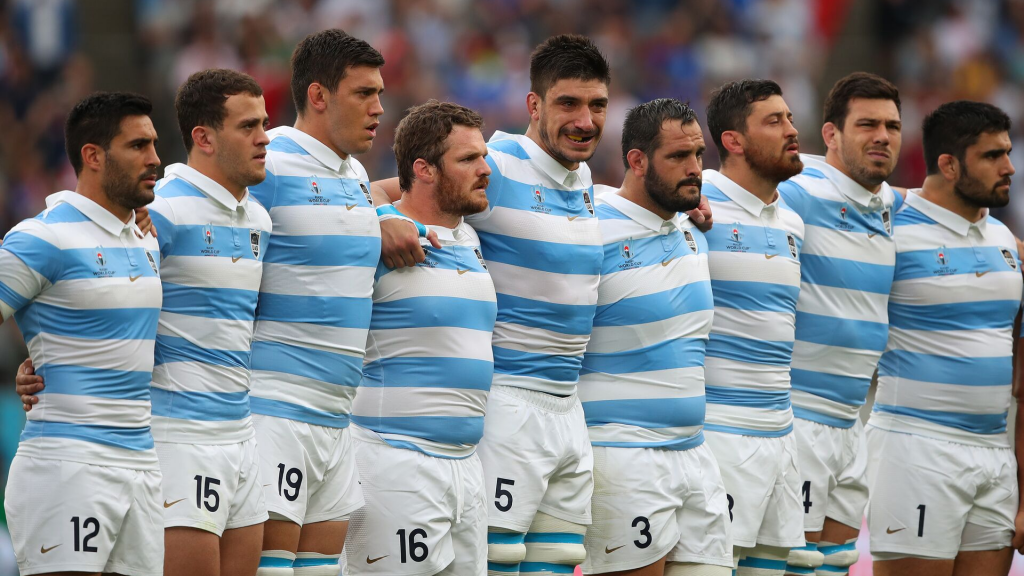 Pumas star signs for Euro giants amid wage cuts