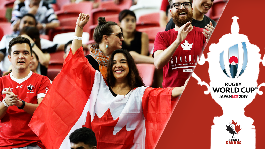 World Cup Preview: Canada