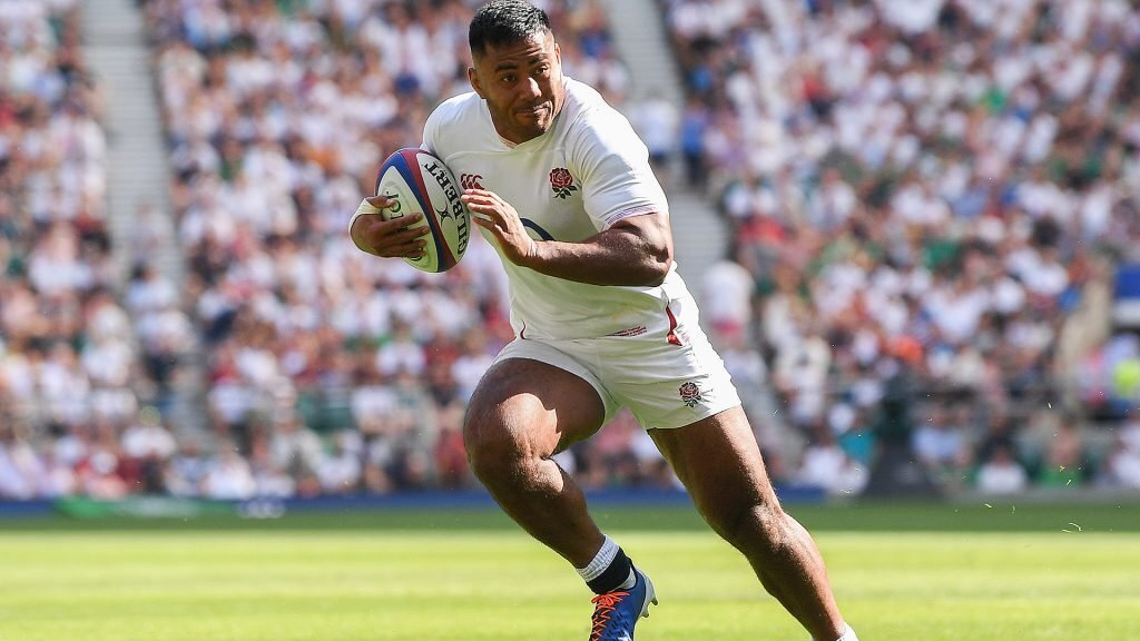 England forced to rethink attacking strategy after star's injury