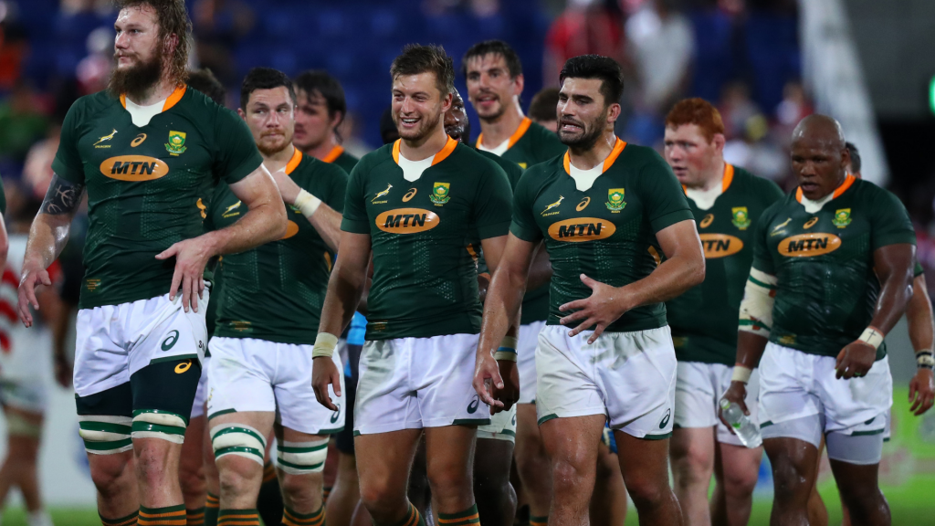 Boks 'will do anything' to save B&I Lions series