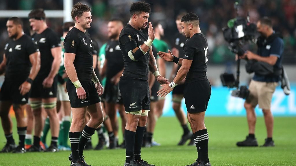 NZ's unlikely ally in Rugby Champs scheduling row