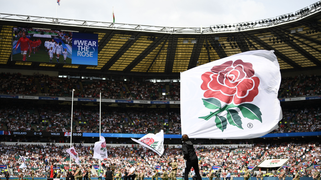 RFU slaps four-year doping ban on player