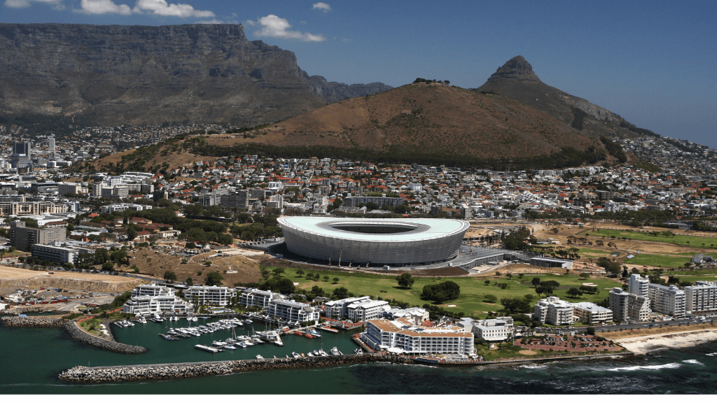 CONFIRMED: WP Rugby to start new era at Cape Town Stadium