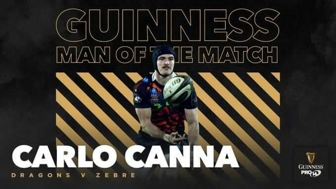 Carlo Canna