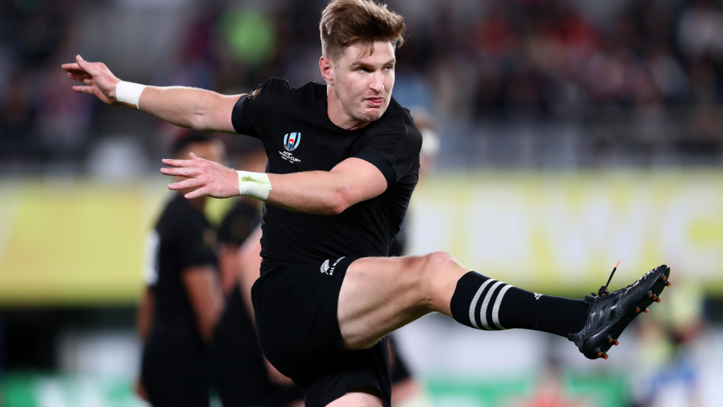 Why NZ will struggle to produce a World Cup-winning side in 2023