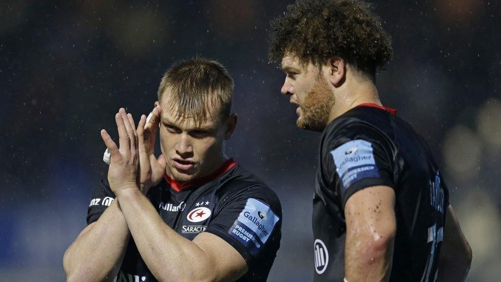 Sarries salary saga bigger than bloodgate