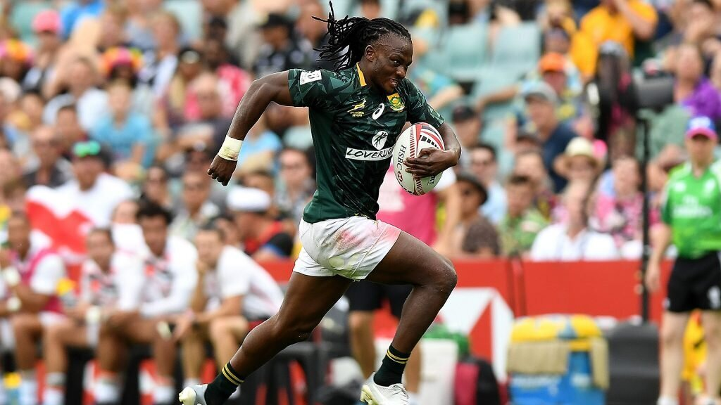 'Experienced' BlitzBoks head to Dubai