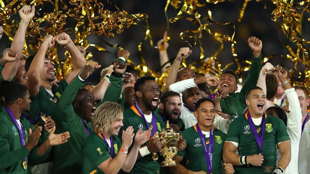 REVEALED: Boks get Six Nations pool