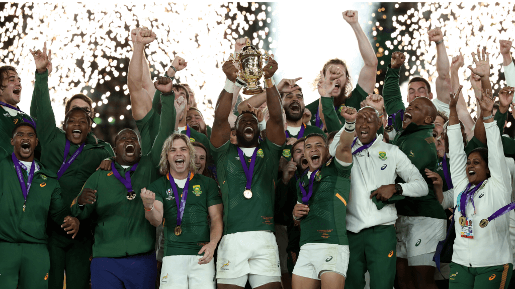Boks to replace Japan in upcoming European tournament?