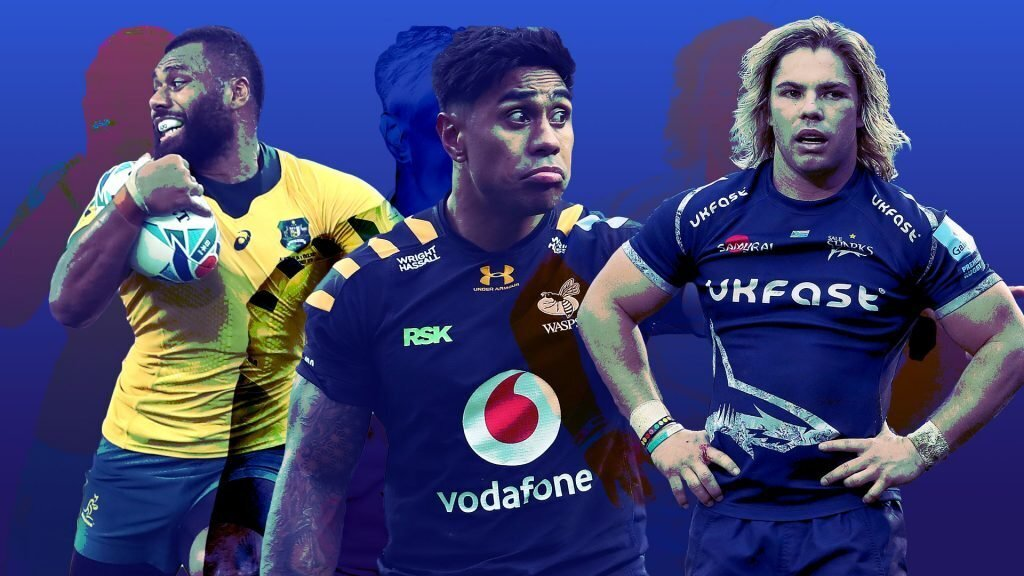 How Super Rugby's value continues to plummet