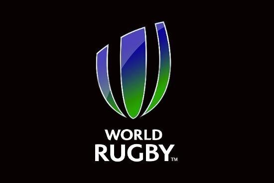 World Rugby takes action against Scotland