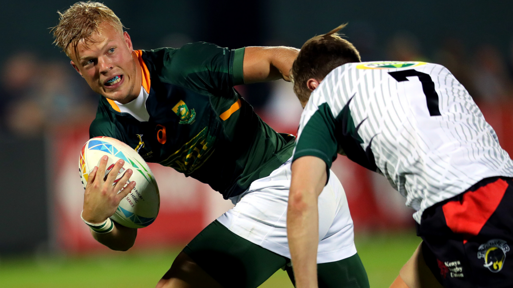 All about Defence for BlitzBoks
