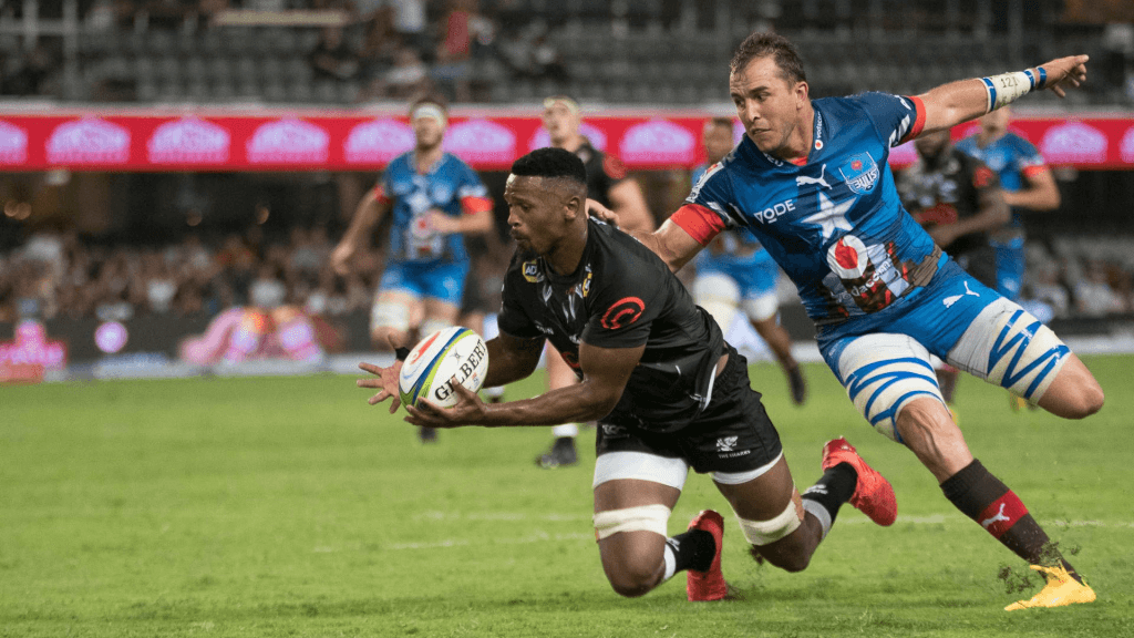 Super Rugby sowed the seeds of its own demise
