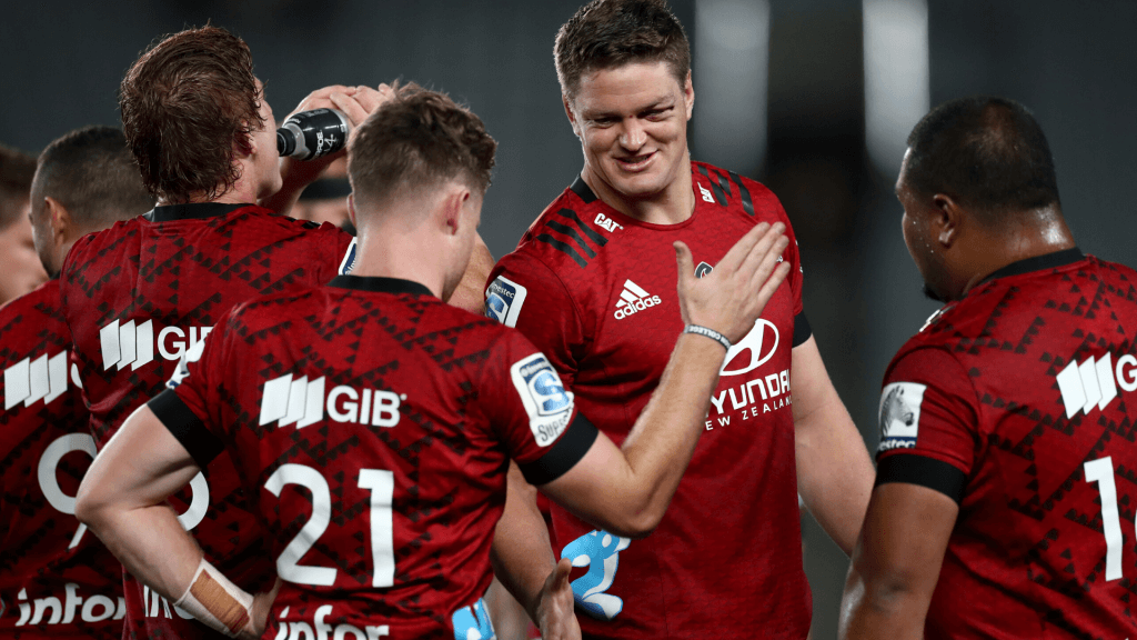 NZ teams question Super Rugby's future