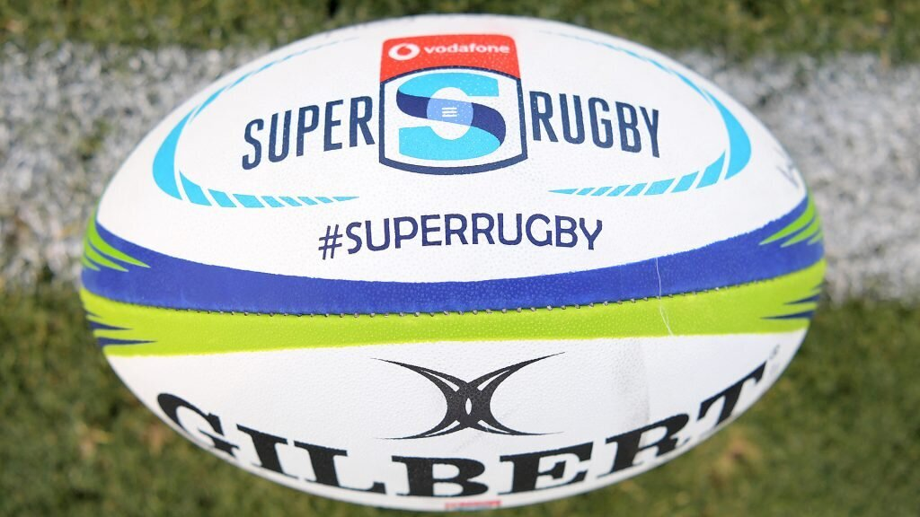 Super Rugby scramble for solutions
