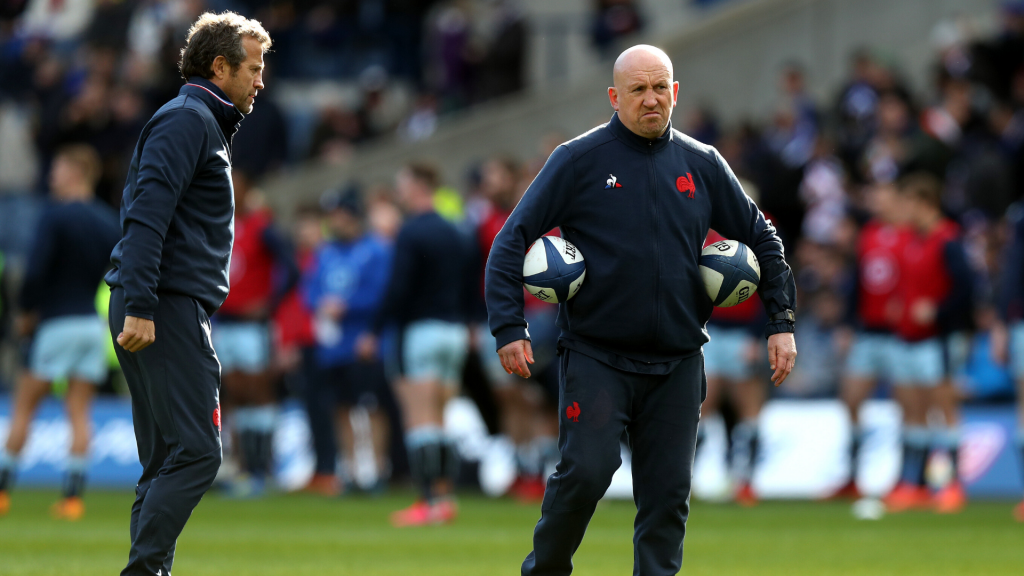 France agree on Six Nations cut